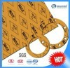 Acrylic fiber jointing Gasket Sheet