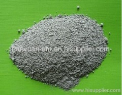 Microcilica 85%-97 for cement additive, building construction material