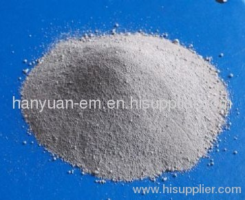 Silica Fume SiO2 for refractory
