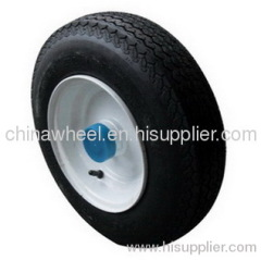 8 inch rims for karts
