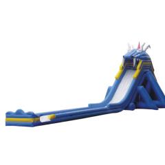 inflatable slide,water slide,jumping slide