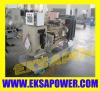 diesel generator ,Cummins generators