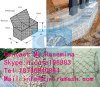 Reno Mattress Wire Mesh/Hexagonal Wire Netting