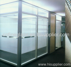 supply furniture glass