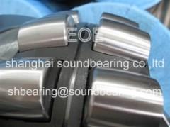 FAG concrete mixer truck bearing 540626