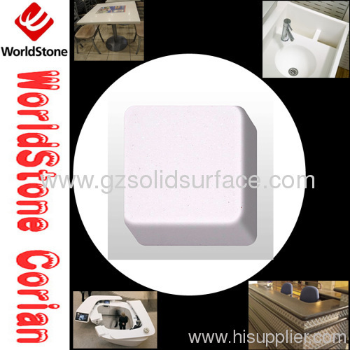 pure acrylic solid surface sheet