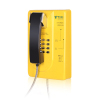 outdoor PSTN vandalism-proof smart-card payphone for kiosk/wall-mounted