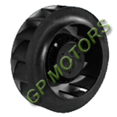 220mm Motorized Impellers