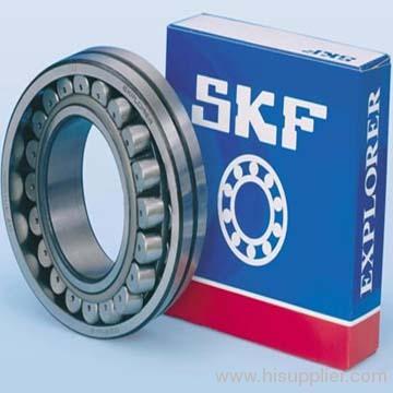 zwz lorry bearing zwz car bearing (23260CAKF1/W33)