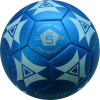machine sewn promtion product football soccer ball