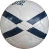 PU soccer balls , Hand-sewn soccerballs