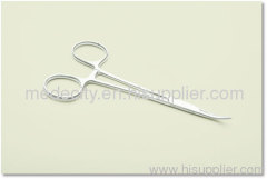 Halstead Mosquito Artery Forceps