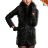 Super discount 82% off for Sheep Skin coat