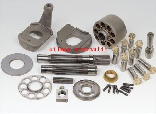 KAWASAKI K3V63DT/BDT K3V112DT/BDT K3V140DT,K3V180DT piston pumps