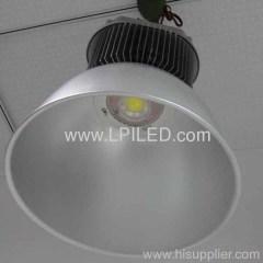 led high bay light UL