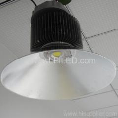 100W LED HIGH BAY LIGHT