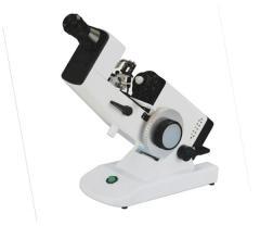 HC-500 Auto Lens Meter
