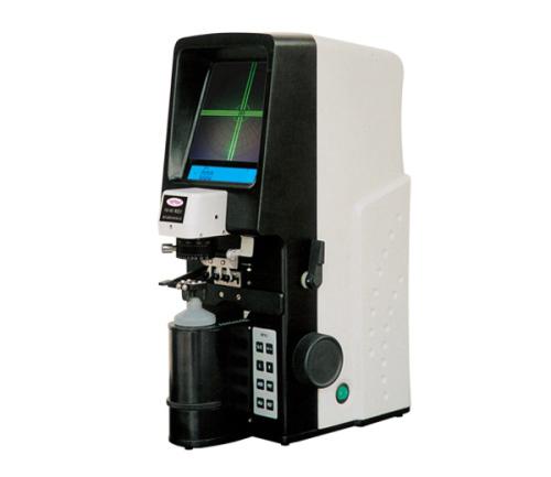 HC-600 Auto Lens Meter