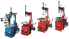 tyre changer, tire changer , automobile Maintainance Tools
