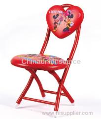 Folding Chair For Children