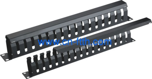 Amp Type Cable Manager From China Manufacturer Dowell