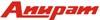 Anupam Retail Ltd.