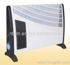 homes convection heaters