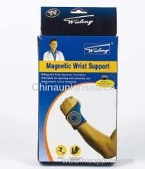 Football Wrist Support