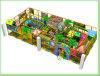 2012 NEW soft playground system CT014
