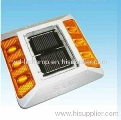 HOT SALES Solar Road Stud