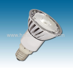 JDR E14 1X3W Power Led Bulb