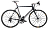 Cannondale Super Six Evo Di2 2012 Road Bike