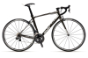 Giant Avail Advanced 0 2012 Road Bike