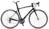 Giant Defy Advanced 2 2012 Road Bike