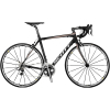 Scott CR1 SL 2012 Road Bike