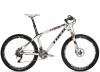 Trek Elite 9.9 SSL 2012 Mountain Bike