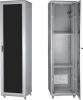 Floor-standing Server Cabinets with Glass door