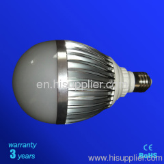 led bulb 9W led lights led lamp(CE&RoHs)