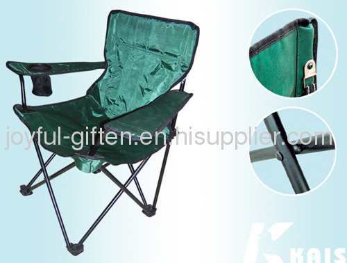 folding beach chairs