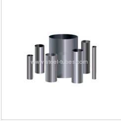 General knowing of Seamless steel Pipe