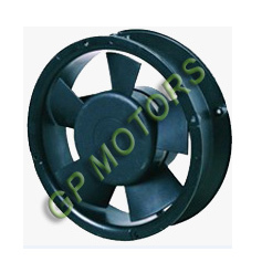 AC Cooling Fan W2S175
