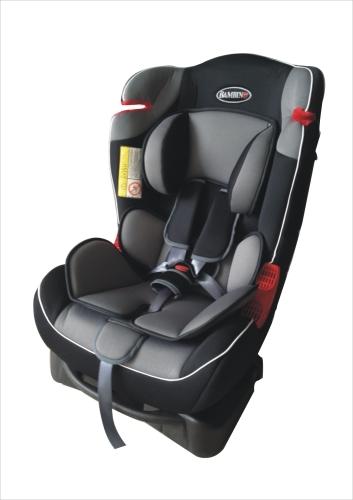 Child car seat group 0+1+2 V3E
