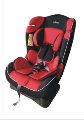 Child car seat 0-25KG