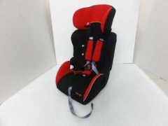 baby car seat group 1+2+3