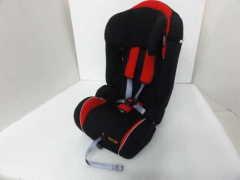 Child car seat Group1+2+3
