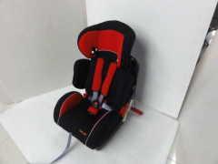Child car seat 9-36KG