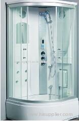 Cheap Shower Room