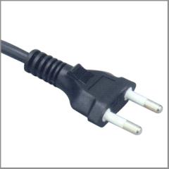 Brazil UC INMETRO AC Power Cords