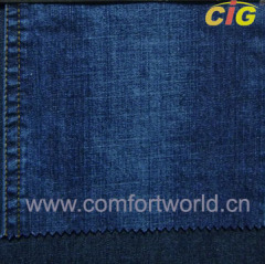 Cotton Denim