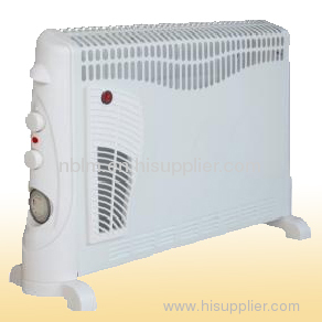 convection heaters reviews